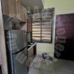 palazio mount austin studio condominium 484 square foot builtup selling at rm 210,000 #2597