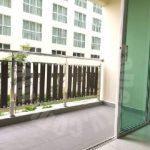 ksl residence 3 room apartment 1356 square-feet builtup selling at rm 480,000 on taman daya #3549
