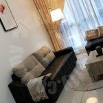 sky88 2 room  highrise 743 square-foot builtup lease price rm 2,200 at jalan dato abdullah tahir, johor bahru, johor, malaysia #3110