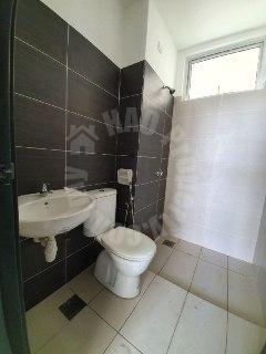 midori green @austin 3 room highrise sale at rm 450,000 in midori green @austin #2757