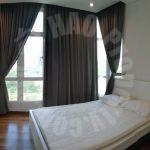 1medini iskandar puteri condominium sale at rm 550,000 #2445