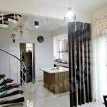 taman molek endlot 1.5 storeys link home 1300 square feet builtup 1950 square feet builtup selling at rm 510,000 #2207