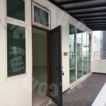 austin height , kiara 1 @ mount austin cluster double storeys mansion residence 2380 square foot builtup rental from rm 2,100 in jalan austin heights x #3182