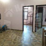 bukit indah 22×70 new renovate 2 storey terrace home 1540 square foot builtup selling from rm 680,000 #2269