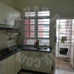 d'larkin residence larkin 3 room apartment 1000 square-feet built-up sale price rm 340,000 in larkin #2625
