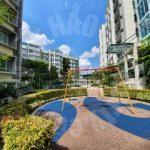 midori green @austin 3 room apartment sale from rm 450,000 in midori green @austin #2762