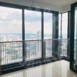 the astaka 3 room serviced apartment 2217 sq.ft builtup sale at rm 1,800,000 in town #3505