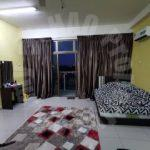 palazio mount austin studio condo 484 square foot built-up selling from rm 210,000 #2592