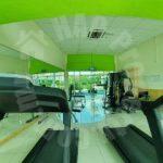 midori green @austin 3 room apartment sale price rm 450,000 at midori green @austin #2763