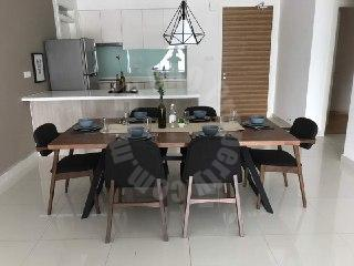 teega residence 3 room apartment 1320 square-foot builtup selling price rm 850,000 in teega residence #3264