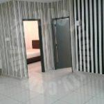 d'ambience 2 room serviced apartment 876 square-foot built-up sale price rm 330,000 at permas jaya #3497