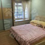 d'larkin residence serviced apartment 1000 square-foot built-up selling from rm 368,000 #2479