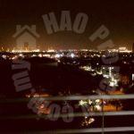 pan vista 4 room condominium 1603 square-feet builtup selling at rm 480,000 at permas jaya #2744