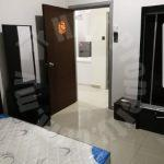 v@summerplace 2 room condominium 642 sq.ft built-up selling at rm 530,000 #3415