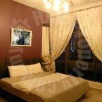 d'secret garden 2room  serviced apartment 939 square foot built-up lease at rm 1,500 on taman kempas indah, johor bahru, johor, malaysia #3120