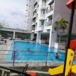 d'larkin residence larkin 3 room residential apartment 1000 square feet builtup selling price rm 340,000 on larkin #2630
