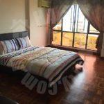 pan vista 4 room condominium 1603 sq.ft builtup sale from rm 480,000 on permas jaya #2745