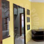 taman mutiara rini house 25×70 2 storey terraced residence sale price rm 685,000 on jalan utama x #3005