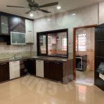 taman mutiara rini house 25×70 2 storey link home sale from rm 685,000 on jalan utama x #2998