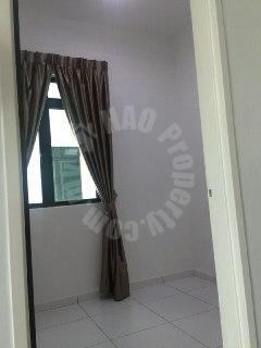 sky oasis 2 room condominium 913 square feet built-up sale price rm 410,000 in sky oasis apartment #2767