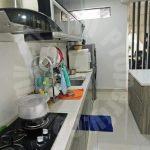 taman molek endlot 1.5 storeys link residence 1300 sq.ft builtup 1950 square foot built-up sale price rm 510,000 #2209