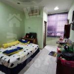 taman bukit jaya  one-and-a-half-storeys terrace residence 1540 sq.ft built-up sale price rm 368,000 on taman bukit jaya, ulu tiram, johor, malaysia #4536