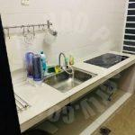 molek grove terraced house 4875 square foot built-up rent at rm 2,500 on molek #3951