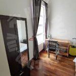 horizon residence condominium 1045 square-feet builtup selling at rm 420,000 in bukit indah #4258