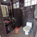impian senibong permas residential apartment 950 square-feet builtup selling at rm 320,000 on permas jaya #4564