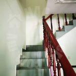 perling bumilot full renovated double storey terraced home 1540 square foot built-up selling from rm 465,000 at jalan rawa, taman amira, johor bahru, johor, malaysia #4305