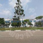 kulai indahpura  industrial landss 70632.78 square foot builtup selling price rm 4,803,029 at kulai indahpura #4174