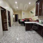 nusa bestari full renovated 1 storey terraced residence 1400 square foot builtup selling at rm 495,000 at jalan nb2 2/2, taman nusa bestari, johor bahru, johor, malaysia #3858