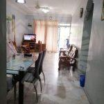 permas jaya  single storey terraced home 1540 square-foot built-up sale from rm 388,000 on jalan permas 5x, permas jaya, masai, johor, malaysia #4330