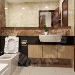 paragon suite 1 bedroom  serviced apartment 646 sq.ft builtup selling from rm 600,000 at jalan inderaputra, stulang darat, johor bahru, johor, malaysia #4087