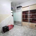 nusa bestari full renovated 1 storey link residence 1400 sq.ft built-up selling price rm 495,000 at jalan nb2 2/2, taman nusa bestari, johor bahru, johor, malaysia #3854