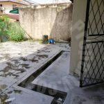 taman bukit kempas house link residence 1920 square-feet built-up rent price rm 1,200 on jalan bukit kempas 2/x, taman bukit kempas, johor bahru, johor, malaysia #4467