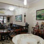 taman perling 22×75 renovated link home 1650 square feet builtup selling price rm 570,000 at jalan belibis x, taman perling, johor bahru, johor, malaysia #3562
