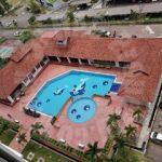 impian senibong permas serviced apartment 950 square feet built-up selling at rm 320,000 at permas jaya #4568