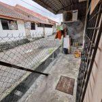 taman bukit jaya  one-and-a-half-storeys terrace house 1540 square-foot builtup selling at rm 368,000 in taman bukit jaya, ulu tiram, johor, malaysia #4529