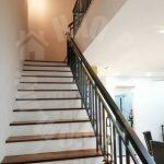 eco spring cluster house renovated 2 storey mansion residence 2560 square-foot builtup sale from rm 1,100,000 at eco spring, jalan ekoflora, taman ekoflora, johor bahru, johor, malaysia #4364