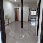 taman kulai besar renovated 3 bedroom 1 storey link house 1680 square-foot built-up selling at rm 368,000 in taman kulai besar, kulai, johor, malaysia #4284