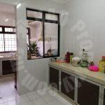taman perling 22×75 renovated terrace home 1650 sq.ft builtup selling from rm 570,000 on jalan belibis x, taman perling, johor bahru, johor, malaysia #3568