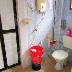 taman perling 22×75 renovated link residence 1650 square-feet built-up sale price rm 570,000 in jalan belibis x, taman perling, johor bahru, johor, malaysia #3560