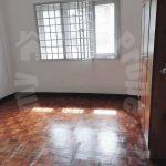 lily and jasmine  apartment 1000 square-feet built-up lease at rm 800 on jalan titiwangsa utama, taman tampoi indah, johor bahru #4295