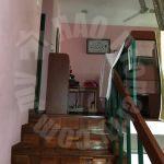 taman perling 22×75 renovated 2 storeys terraced house 1650 sq.ft builtup selling at rm 550,000 in jalan belibis x, taman perling, johor bahru, johor, malaysia #3583