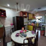 taman bukit jaya  1.5 storeys link house 1540 sq.ft builtup selling price rm 368,000 on taman bukit jaya, ulu tiram, johor, malaysia #4530