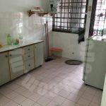 taman perling  1 storey link home 1540 square foot built-up sale price rm 480,000 at jalan sutera hijau x, taman perling #3618