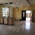 kulai bungalow house double storeys bungalow house 3780 square foot built-up selling from rm 988,000 in taman sawit indah, kulai, johor, malaysia #4476