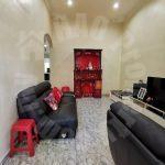 nusa bestari full renovated 1 storey terraced house 1400 sq.ft builtup sale at rm 495,000 on jalan nb2 2/2, taman nusa bestari, johor bahru, johor, malaysia #3860