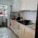 greenfield regency 3 room serviced apartment 961 square-feet builtup sale from rm 400,000 at skudai #3902